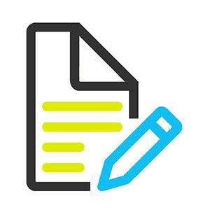 Computer Engineering Resume Cover Letter Internship